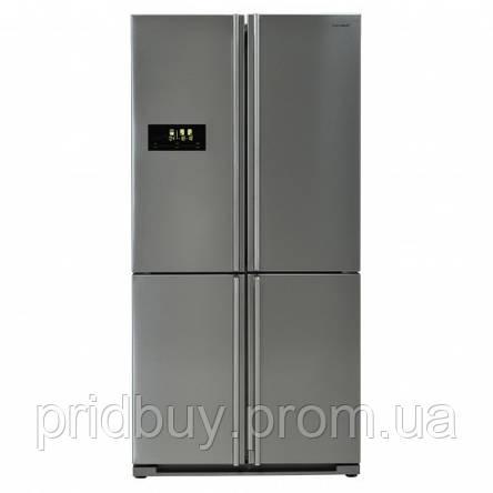 Холодильник SHARP SJ-F1526E0I-EU, фото 2