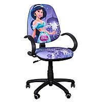 Кресло Поло Дизайн Дисней АМФ-5