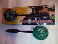 Фумигатор автомобильный ПР6М 12В,24В