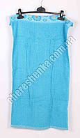 Махровое полотенце для лица 230