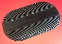 Ножки для чемодана (накладка) ЧМД-9083 210*130*3.5 мм