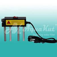 Компактный электролизер TR — 420-2