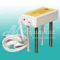 Компактный электролизер TR- 420-1