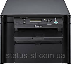 Ремонт принтера Canon MF4410