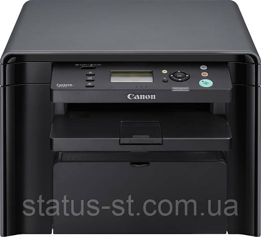 Ремонт принтера Canon MF4410, фото 2