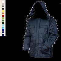 """Куртка утеплена """"Зима"""""""