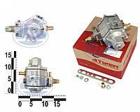 Редуктор Atiker CSR01 180kw (впр. метан) (245лс)