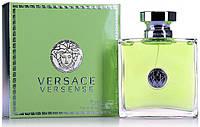 Женская туалетная вода Versace Versense   100 мл