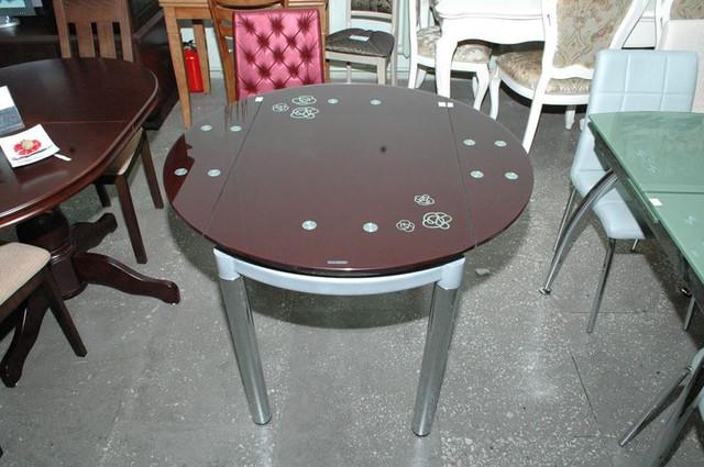 Столешница для покера украина столешница песчаник