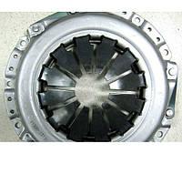 Корзина сцепления на Kia Cerato.Код:41300-23136
