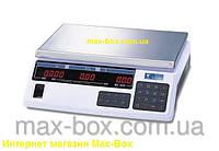 Весы настольные, торговые DIGI DS-788 BM б/у