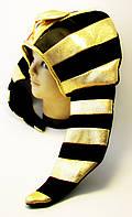Шапка детская - Фараон