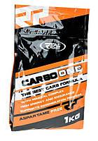 Углеводы CARBO ONE 1000 г