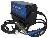 Полуавтомат сварочный SSVA-180РТ с осциллятором