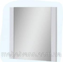 Зеркало в ванную Эльба 70см