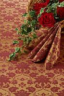 Скатертная ткань Мати