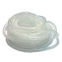 Спиральная обвязка для провода SWB 6
