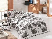 Скидки на двуспальное постельное белье Anatolia Polycotton
