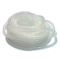 Спиральная обвязка для проводов SWB 15