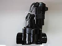 Электромагнитный клапан 100-DVF. Автоматический полив Rain Bird