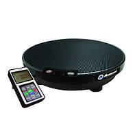 Весы заправочные Mastercool 98230(110 кг; 10 гр.;беспроводная передача данных на дисплей)