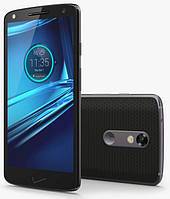Чехлы для Motorola Droid Turbo 2