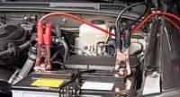Инструкция по эксплуатации автомобильных аккумуляторов
