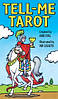 Tell-Me Tarot / Таро Скажи Мне