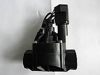 Электромагнитный клапан 100-HVF. Автоматический полив Rain Bird