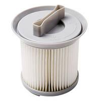 Фильтр НЕРА  для пылесоса Electrolux F133 original, фото 1