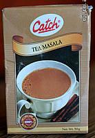 "Смесь Специй ""Чай Масала""50 Гр."