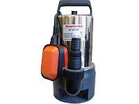 Погружной насос для грязной воды Энергомаш НГ-97700