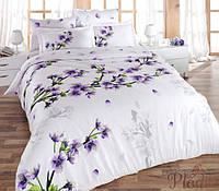 Нежное и прочное постельное белье из Бамбука Mariposa