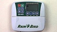 Контроллер внутренний ESP-RZX-8i Rain Bird