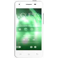 Чехлы для Qumo Quest 402 IPS