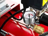 Воздушный компрессор Sturm AC93103