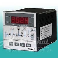 Контроллер управления обратноосмотическими системами ROC-2313/CCT-7320