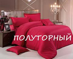 Комплекты постельного белья полуторный размер.