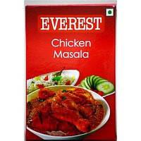 Смесь Специй Everest Chicken Masala. 100 Гр