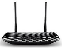 Беспроводной маршрутизатор TP-Link Archer C2 AC750 wireless dual band gigabit router