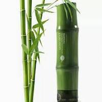 Гель с экстрактом бамбука The Saem Fresh Bamboo Soothing Gel