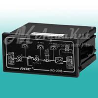 Электронный контроллер управления RO-2008