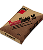 ThermoMörtel 50