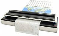 Инженерный сканер KIP 2300 цветной/монохромный