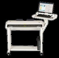 Цифровой сканер широкого формата Konica Minolta KIP 720