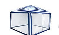 Однослойная палатка тент Coleman 1904