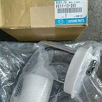 Фильтр топливный Mazda СХ-5