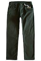 Детские темные джинсы Glo-story; 98, 110, 122, 134, 152 размерразмер
