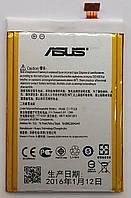 Аккумулятор Original для телефона ASUS ZenFone 6 A600CG T00J X002 (C11P1325)  3230mAh