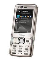 Оригинальный телефон Nokia N82 5-мп камерой WIFI GPS GSM 3 г , фото 1